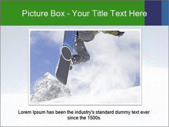 0000074094 PowerPoint Template - Slide 16