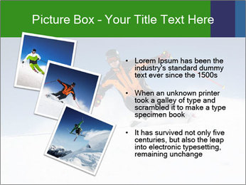 0000074094 PowerPoint Template - Slide 17