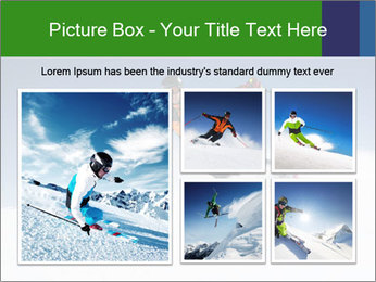 0000074094 PowerPoint Template - Slide 19
