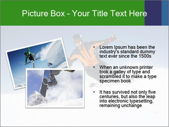 0000074094 PowerPoint Template - Slide 20