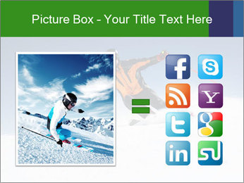 0000074094 PowerPoint Template - Slide 21