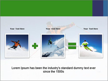 0000074094 PowerPoint Template - Slide 22