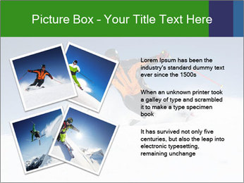 0000074094 PowerPoint Template - Slide 23