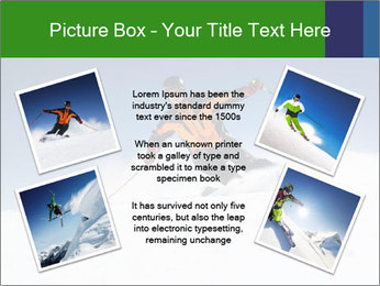 0000074094 PowerPoint Template - Slide 24