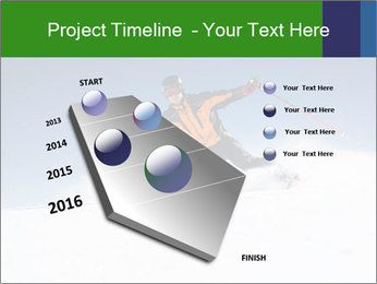 0000074094 PowerPoint Template - Slide 26