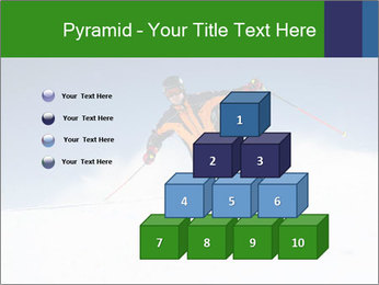 0000074094 PowerPoint Template - Slide 31