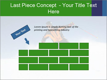 0000074094 PowerPoint Template - Slide 46