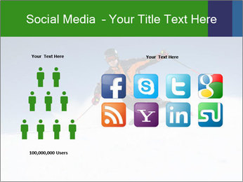 0000074094 PowerPoint Template - Slide 5