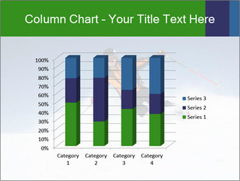 0000074094 PowerPoint Template - Slide 50