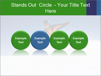 0000074094 PowerPoint Template - Slide 76