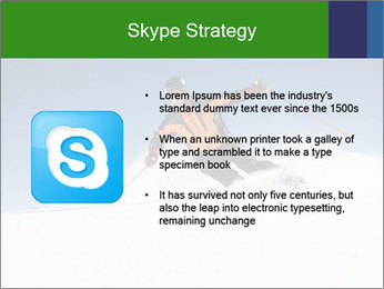 0000074094 PowerPoint Template - Slide 8