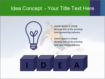 0000074094 PowerPoint Template - Slide 80