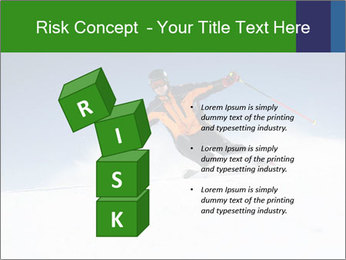 0000074094 PowerPoint Template - Slide 81