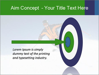 0000074094 PowerPoint Template - Slide 83