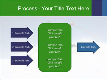 0000074094 PowerPoint Template - Slide 85