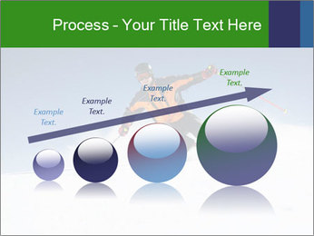 0000074094 PowerPoint Template - Slide 87