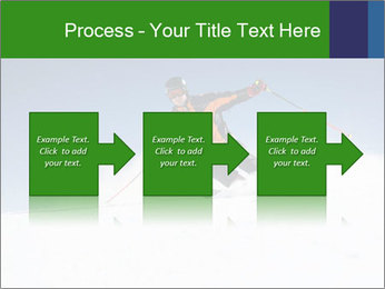 0000074094 PowerPoint Template - Slide 88