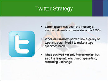 0000074094 PowerPoint Template - Slide 9