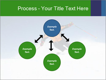 0000074094 PowerPoint Template - Slide 91