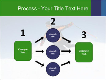 0000074094 PowerPoint Template - Slide 92