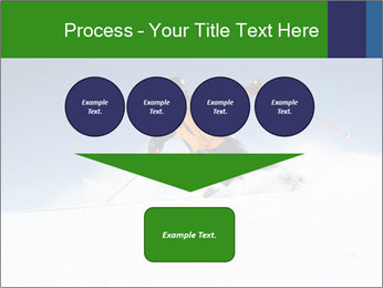 0000074094 PowerPoint Template - Slide 93