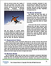 0000074094 Word Template - Page 4