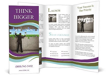 0000074095 Brochure Template