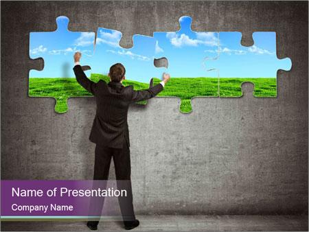 0000074095 PowerPoint Templates
