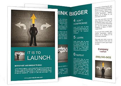 0000074096 Brochure Template