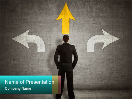 0000074096 PowerPoint Templates