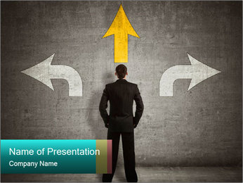 0000074096 PowerPoint Templates - Slide 1