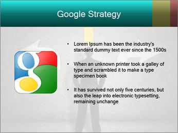 0000074096 PowerPoint Templates - Slide 10