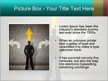 0000074096 PowerPoint Templates - Slide 13