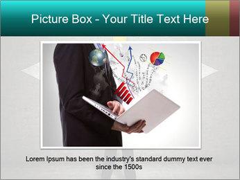 0000074096 PowerPoint Templates - Slide 16