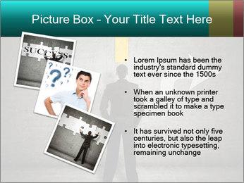 0000074096 PowerPoint Templates - Slide 17
