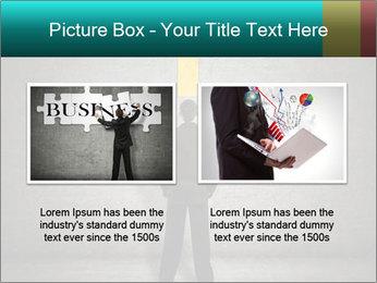0000074096 PowerPoint Templates - Slide 18