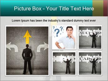 0000074096 PowerPoint Templates - Slide 19