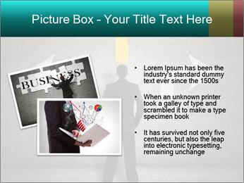 0000074096 PowerPoint Templates - Slide 20
