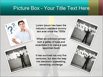 0000074096 PowerPoint Templates - Slide 24