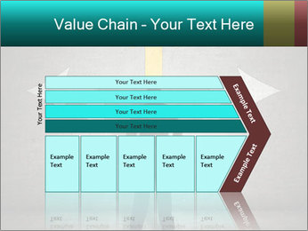 0000074096 PowerPoint Templates - Slide 27
