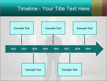 0000074096 PowerPoint Templates - Slide 28