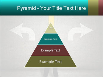 0000074096 PowerPoint Templates - Slide 30