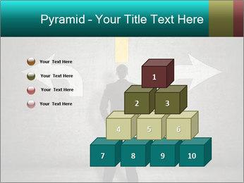 0000074096 PowerPoint Templates - Slide 31