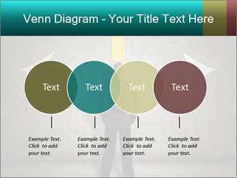 0000074096 PowerPoint Templates - Slide 32