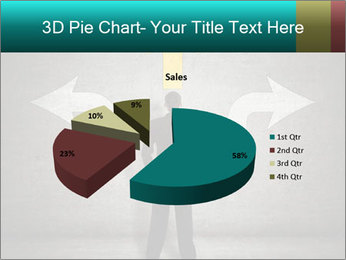0000074096 PowerPoint Templates - Slide 35