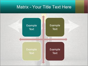 0000074096 PowerPoint Templates - Slide 37