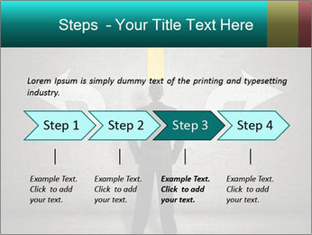 0000074096 PowerPoint Templates - Slide 4