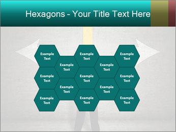0000074096 PowerPoint Templates - Slide 44