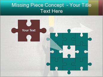 0000074096 PowerPoint Templates - Slide 45