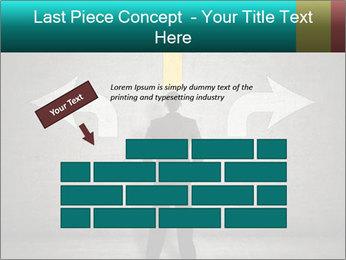 0000074096 PowerPoint Templates - Slide 46